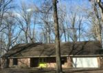Foreclosed Home in Marion 72364 144 WESTWAY CV - Property ID: 4104715