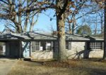 Foreclosed Home in Little Rock 72209 5300 SOUTHBORO DR - Property ID: 4104716