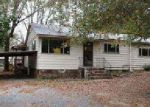Foreclosed Home in Sherwood 72120 1703 HATCHER RD - Property ID: 4104746