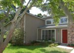 Foreclosed Home in Fernandina Beach 32034 694 GROVE PARK CIR - Property ID: 4104747