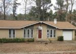 Foreclosed Home in Little Rock 72211 11718 ASHWOOD DR - Property ID: 4104753