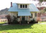 Foreclosed Home in Yreka 96097 3504 STATE HIGHWAY 263 - Property ID: 4104772