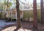 Foreclosed Home in Tallahassee 32305 4620 WOOD HAVEN DR - Property ID: 4104827