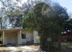 Foreclosed Home in Jacksonville 32209 4134 KATANGA DR N - Property ID: 4104841