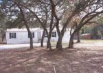 Foreclosed Home in Hudson 34667 17950 THOMAS BLVD - Property ID: 4104854