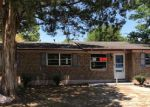 Foreclosed Home in Jacksonville 32218 2503 BROWARD RD - Property ID: 4104916