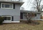 Foreclosed Home in Park Forest 60466 416 SHERMAN ST - Property ID: 4104947