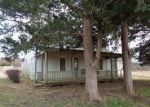 Foreclosed Home in Independence 67301 5278 CR 4500 - Property ID: 4104998