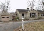 Foreclosed Home in Louisville 40272 5902 ASHBY LN - Property ID: 4105022