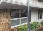 Foreclosed Home in Hot Springs National Park 71913 100 BAYOU PT APT B1 - Property ID: 4105039