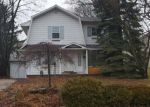 Foreclosed Home in Port Huron 48060 1611 6TH ST - Property ID: 4105075