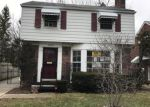Foreclosed Home in Detroit 48205 14125 ROSSINI DR - Property ID: 4105077