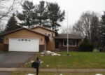Foreclosed Home in Portage 49024 6802 BUCKHORN ST - Property ID: 4105090