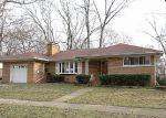 Foreclosed Home in Wayne 48184 3347 WILLIAMS ST - Property ID: 4105097