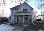 Foreclosed Home in Saint Cloud 56303 331 20TH AVE N - Property ID: 4105100