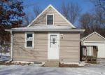 Foreclosed Home in Chatfield 55923 615 UNION ST NE - Property ID: 4105108