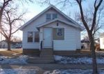 Foreclosed Home in Saint Cloud 56303 203 21ST AVE N - Property ID: 4105110