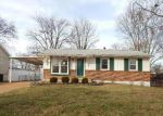 Foreclosed Home in Fenton 63026 337 CHRYSLER DR - Property ID: 4105133