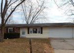 Foreclosed Home in Saint Charles 63303 1202 PARODY LN - Property ID: 4105137