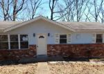 Foreclosed Home in House Springs 63051 4316 OAKCREST DR - Property ID: 4105139