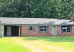 Foreclosed Home in New Albany 38652 1059 COUNTY ROAD 103 - Property ID: 4105160