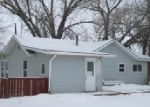 Foreclosed Home in Miles City 59301 50 WYTTENHOVE LN - Property ID: 4105169