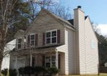 Foreclosed Home in Charlotte 28216 3608 LUKES DR - Property ID: 4105173