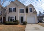 Foreclosed Home in Charlotte 28216 4006 CINDY WOODS LN - Property ID: 4105185