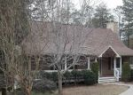 Foreclosed Home in Helen 30545 345 WILFAR STRASSE - Property ID: 4105192