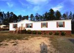 Foreclosed Home in Concord 28025 3055 BEAK BLVD - Property ID: 4105193