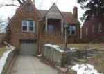 Foreclosed Home in Omaha 68104 5017 BEDFORD AVE - Property ID: 4105201
