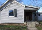 Foreclosed Home in Lincoln 68504 4812 JUDSON ST - Property ID: 4105206