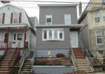 Foreclosed Home in Kearny 7032 205 BRIGHTON AVE - Property ID: 4105247