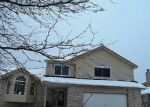 Foreclosed Home in Richton Park 60471 22719 LAWNDALE AVE - Property ID: 4105254