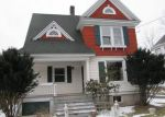 Foreclosed Home in Jeffersonville 12748 5010 STATE ROUTE 52 - Property ID: 4105268