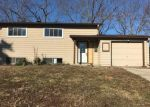Foreclosed Home in Montgomery 60538 7 HILLCREST CT - Property ID: 4105273