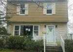 Foreclosed Home in Akron 44313 1700 WILTSHIRE RD - Property ID: 4105312
