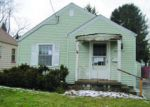 Foreclosed Home in Youngstown 44509 107 S OSBORN AVE - Property ID: 4105314