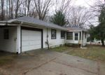 Foreclosed Home in Akron 44319 1010 CALDWELL DR - Property ID: 4105326