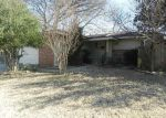 Foreclosed Home in Tulsa 74105 6043 S ROCKFORD AVE - Property ID: 4105363