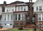 Foreclosed Home in Philadelphia 19120 5162 N 8TH ST - Property ID: 4105379