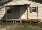 Foreclosed Home in Bristol 37620 1591 BRISTOL CAVERNS HWY - Property ID: 4105435