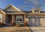Foreclosed Home in Ooltewah 37363 8862 SKYBROOK DR - Property ID: 4105437
