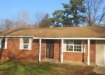 Foreclosed Home in Munford 38058 16 SHANNON AVE - Property ID: 4105449