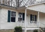 Foreclosed Home in Nunnelly 37137 6724 WOODLAND PARK CIR - Property ID: 4105457
