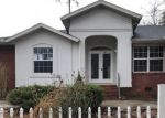 Foreclosed Home in Lyles 37098 6914 MCADOO BRANCH RD - Property ID: 4105458