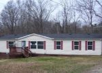 Foreclosed Home in Lyles 37098 11324 CARIE LN - Property ID: 4105459