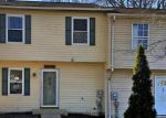 Foreclosed Home in Gaithersburg 20882 9730 AMBERGATE CT - Property ID: 4105460