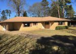 Foreclosed Home in Marshall 75672 4105 BRIDLE PATH - Property ID: 4105476