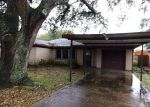 Foreclosed Home in Nederland 77627 2116 GARY AVE - Property ID: 4105485